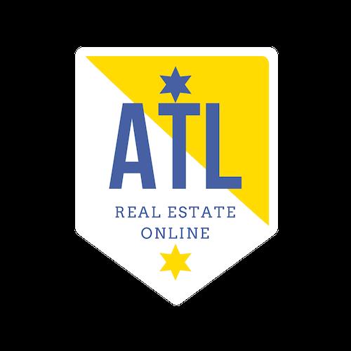 ATL real estate online