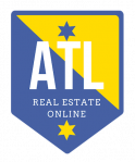 Atlanta Real Estate Online