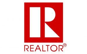 Atlanta Ga Realtors