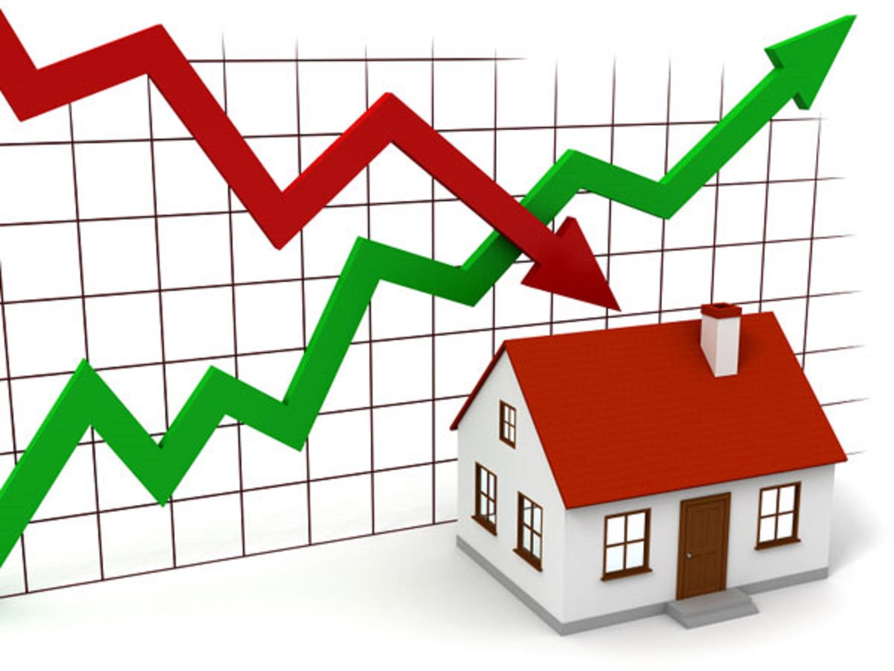 Atlanta housing market forcast 2019