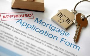 Atlanta mortgage broker